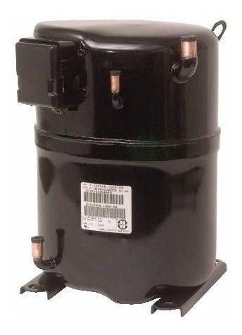 Compresores De 5 Ton Trifasico De Piston Nuevos