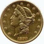 Compro Monedas de oro y Morocotas y los que pagamos mas en