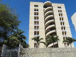 Compro apartamento o casa en maracaibo