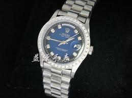 Compro relojes usados de buenas marcas y pagamos super bien,