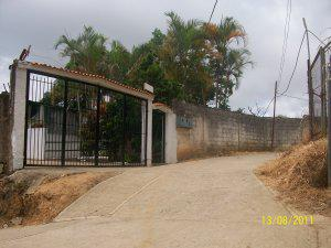 Excelente Casa 5 Dormitorios 200 m2, en terreno de 1200 m2