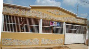Habitaciones Residencia Femenina en Maracaibo Zulia