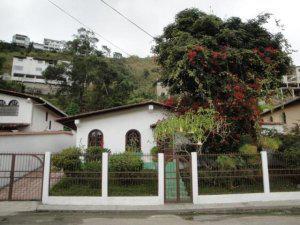 Hermosa Casa en Venta Urb.Pan de Azucar