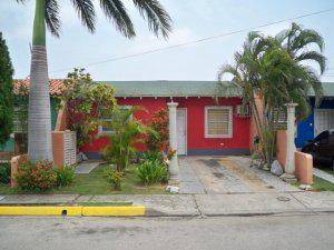 Isla de Margarita Los Bagres Casa en VENTA