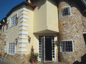 Quinta en Valencia (Carialinda) en venta codflex10