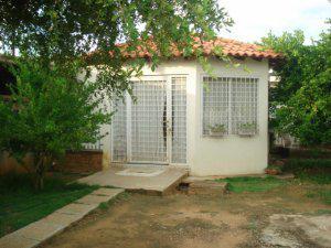 RAH Marle Padron. Venta de casas en Maracaibo cod. 11