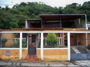 San diego colinas de la esmeralda venta casa bs. 1295000