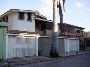 Se Vende Casa Comercial Valencia Carabobo ihd