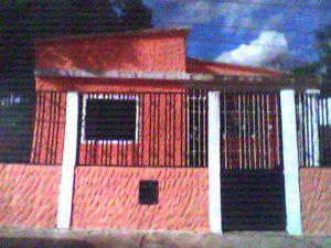 Se vende casa a estrenar en la caramuca, estado Barinas: 3