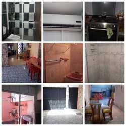 Se vende casa en Ciudad Salud