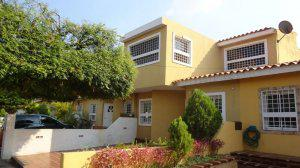 Townhouse en Venta en Maracaibo MLS #12