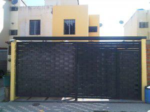 Vendo Casa en Guarenas Urb. Privada