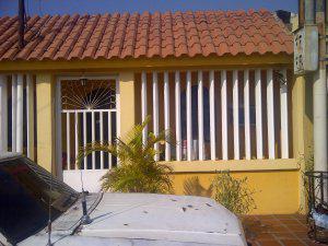 Vendo bella casa en la urb el saman municipio san francisco