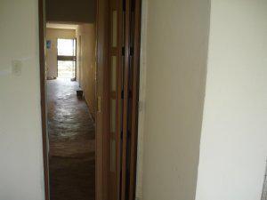 Vendo casa de 3 habitaciones en san antonio de yare