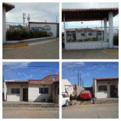 """Vendo casa en Maturín """"Tipuro"""""""