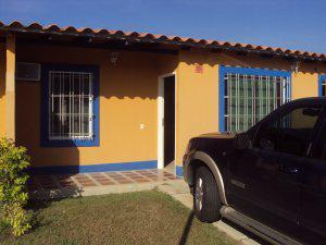 Vendo hermosa casa en san diego