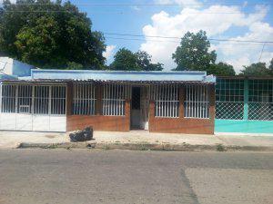 Venta Casa Saman de Guere Turmero Cdgflex:15