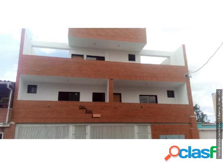 Venta de Apartamento en Barquisimeto, Lara