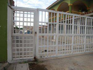 Venta de Casa Santa Rita codigoflex: 15