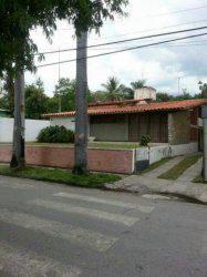 Venta de casa Maracay La Soledad codigoflex: 15