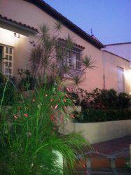 Venta de comoda y excelente casa en El Parral MLS 13