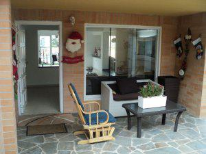 Venta de comodo y excelente casa en La Entrada MLS 13