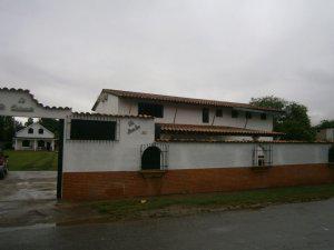 Venta de grandiosa finca ubicada en el municipio de san
