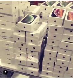 Ventas promocionales iPhone XS, iPhone XS Max, iPhone X,