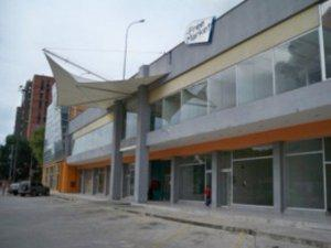 Alquiler de Local Comercial Naguanagua 11