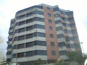 Apartamento Amoblado en Venta en Caraballeda