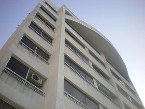 Apartamento en Venta Urbanización Caribe en Caraballeda