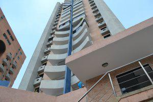 Apartamento en Venta en Agua Blanca, Valencia. Cod.13