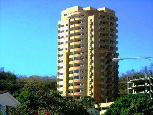 Apartamento en Venta en El Parral codflex: 15