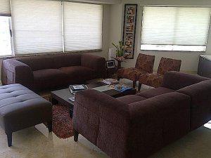 Apartamento en Venta en La Lago Maracaibo 14