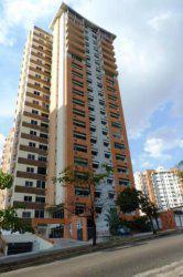 Apartamento en Venta en Las Chimeneas MLS#15