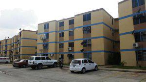 Apartamento en Venta en Los Guayos codflex: 15