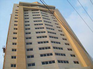 Apartamento en Venta en Maracaibo MLS #11