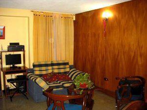 Apartamento en venta Maracay Las Acacias codflex12