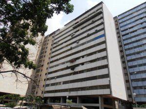 Apartamento en venta Maracay San Jacinto Los Jardines