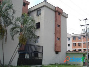 Apartamento en venta en Guacara, Carabobo, ENMETROS2, 19