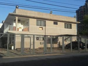 Apartamento en venta en Indiomara