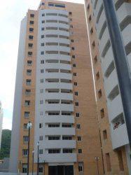 Apartamento en venta en el Parral – Valencia Cod:12