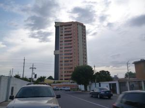 Apartamento en venta en juana de avila