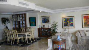 Apartamento en venta en maracaibo el milagro (mls 14