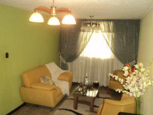 Apartamento en venta en san diego bsf. 1. 350. 000..