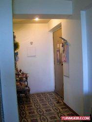 Cambio apartamento en porlamar