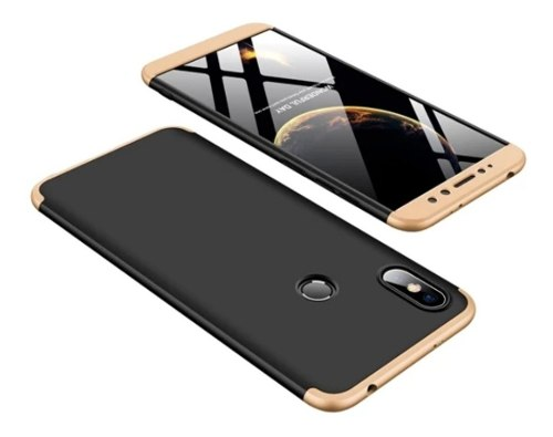 Forro Estuche Xiaomi 7a A2 Note7 6pro S2 Mi9 Tienda Física
