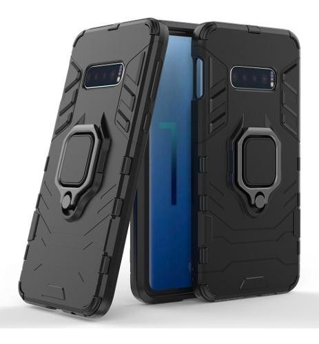 Forro Ring Xiaomi Redmi Note 7 7a Mi 9t Mi A3 Antigolpes