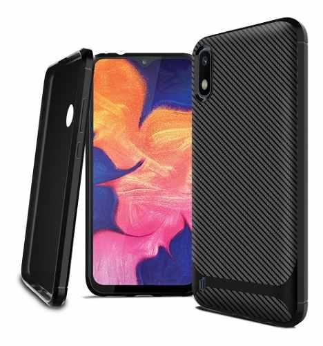 Forro Samsung A10 A20 A30 A50 A70 A2 M10 M20 M30 2trmps 2ve