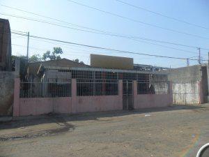Galpon en venta Maracaibo Av.57 Barrio Sur America